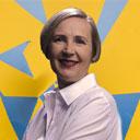 Sue Welman